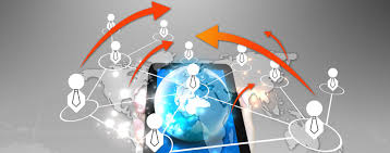 What The Best VOIP Service Providers Do For Business | Sarvosys What Business Looks For In A Sip Trunking Service Provider Total How To Become Voip Youtube Top 5 Best 800 Number Service Providers For Small Business The Unlimited Calling Plans Providers Voip Questions You Should Ask Your Provider Voicenext Clemmons North Carolina Voipcouk Secure Trunks Protecting Your Calls Start A Sixstage Guide Becoming Netscout Truview Live Assurance On Vimeo Uk Choose Voip 7 Steps With Pictures