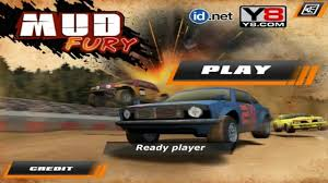 Mud Racing Games. Free Online Games - Www.railwaykgp.com A Big Dirty Party Rednecks Hold Their Summer Games Nbc 7 San Diego Mud Trucks Wallpaper 60 Images Amazoncom Spintires Mudrunner Playstation 4 Maximum Llc Spintires Online Game Code Video Atv Mudding Spin Tires Chevy Blazer K5 Epic Mud Bogging Rock Crawling Truck Videos Golfclub Jacked Up Muddy Accsories And 4x4 Fun Hours Of Cleaning Focus Forums Monster Test Youtube Truck Games For Kids Kids