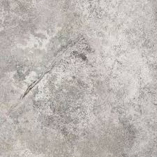 floor gray ceramic tile tile the home depot
