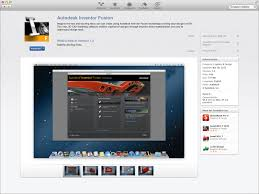 Autodesk Inventor For Mac by 3d Printing Software 3dprintport