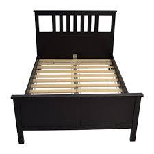 bed frames wayfair platform bed queen bed frame cheap kmart bed
