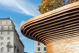 100 Hyde Park Hayes Mizzi Studio Architecture Design Studio In London And Malta