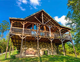1 Bedroom Cabins In Pigeon Forge Tn by Pigeon Forge Cabins 1 2 Bedroom Romantic Cabins In Pigeon Forge