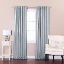 Country Curtains Rochester Ny by Charming Country Curtains Extra Long Modern Curtain Country