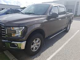 2015 Ford F-150 XLT In Opelika, AL | Columbus Ford F-150 | Opelika ... 2015 Ford F450 Reviews And Rating Motor Trend F150 Platinum Review King Ranch Photos Comes With Guns Blazing F Series Trucks Everything You Ever Wanted To Know 52018 Performance Parts Accsories Motorweek Ford Lifted Unusual 150 Show For Sema Certified Xlt Crew Cab Pickup In Washougal Wa Near Super Duty Indianapolis Plainfield Andy Mohr F250 F350 Is This Truck Perfection Ihab Drives Raptor Are You Compensating Something Car Design News