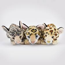 Stuffed Safari Coupon Code - Coupon For Build A Bear 2018 Wild About Jesus Safari Stuffed Animals Griecos Cafree Inn Coupons Tpg Dealer Code Discount Intertional Delight Printable Proflowers Republic Hyena Plush Animal Toy Gifts For Kids Cuddlekins 12 Win A Free Stuffed Animal Safaris Super Summer Giveaway Week 4 Simon Says Stamp Coupon 2018 Uk Magazine Freebies Dell Outlet Uk Prime Now Existing Customer Tiger Tanya Polette Glasses Test Your Intolerance How To Build A Home Stuffed Animal