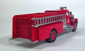 Mack Diecast Fire Trucks, Toy Fire Trucks   Trucks Accessories And ... Amazoncom Eone Heavy Rescue Fire Truck Diecast 164 Model Diecast Toysmith Jual Tomica No 108 Truk Hino Aerial Ladder Mobil My Code 3 Collection Spartan Ss Engine Boley 187 Scale 5 Flickr Toy Stock Photo Picture And Royalty Free Image Hot Sale Kids Toys For Colctible Hanomag L28 Altas Rmz Man Vehicle P End 21120 1106 Am 2018 Sliding Alloy Car Children Toys Oxford 176 76dn005 Dennis Rs Nottinghamshire Mini Trucks 158 Remote Control Rc And Ambulances Responding To Structure