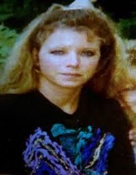 Obituary for Diane Maria Keill