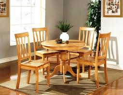 solid wood kitchen table set snaphaven
