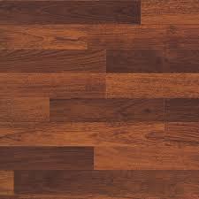 Linoleum Flooring Wood Look Raleigh Tiles In The Floor Tile Patterns