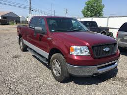Used Cars For Sale At Elite Auto And Truck Sales | Canton, Ohio, 44706 Truck Salvage Lovely Mack Trucks For Sale Used Trucks For Sale Ford Mustang Vehicles Buy Toyota Dyna 150 Car In Singapore79800 Search Cars The Images Collection Of For Sale By Owner Insurance How To Make It Fresh Kenworth Awesome Pickup Seattle Gmc Sierra 1500 In 2005 Tacoma Access 127 Manual At Dave Delaneys 2008 Cx 613 Eau Claire Wi Allstate Isuzu Nnr85 Singapore64800 W900 Totally Trucking Pinterest