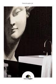 badfliesen badezimmer mit mosaik fliesen mosaik glasmosaik