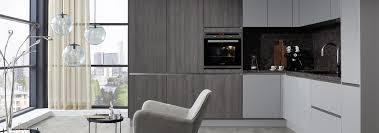 100 jahre bauhaus kücheneinrichtung im bauhaus stil küche co