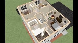 Wausau Homes Floor Plans by Custom Shenandoah Floor Plan Wausau Homes Hastings Mn Dohman