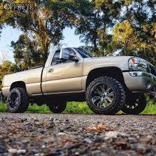 2003 Gmc Sierra 1500 Cali Offroad Americana Custom Suspension Lift 6in How To Install Replace Fuel Filter 19992006 Gmc Sierra Chevy 2003 3500 Utility Bed Pickup Truck Item Ed9682 Gmc 2500 Hd Crew Cabslt Pickup 4d 6 12 Ft Photos Specs News Radka Cars Blog Overview Cargurus Gmc Parts Catalog Fresh Truck Used 4500 Dump Truck For Sale In New Jersey 11199 2500hd 600hp Work Diesel Power Magazine 4 Wheel Drive Online Government Auctions Of Topkick History Pictures Value Auction Sales Research Starting Wiring Diagram Diy Enthusiasts