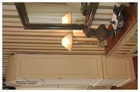 chambre d hotes perigord chambres d hôtes brantôme bourdeilles dordogne périgord l