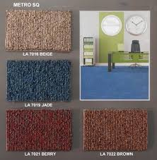 carpet supplier office carpet carpet singapore shop carpet
