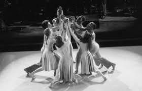 Rosco Adagio Dance Floor by Buy Dance Floors For Ballet Tap Dance Irish Dance And All Types