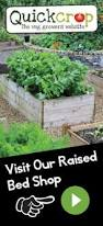 Raised Bed Soil Calculator by Soil For Raised Beds Soil Volume Requirements