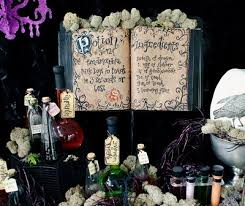 Nightmare Before Christmas Halloween Decorations Ideas by 85 Best Diy Nightmare Before Christmas Images On Pinterest