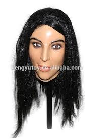 Crossdressed For Halloween by Attractive High Quality Halloween Costume Crossdressing Realistic