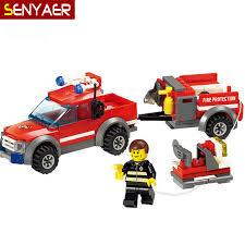 Online Get Cheap Fire Truck Build -Aliexpress.com | Alibaba Group