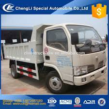 Cheap Customized 1 Ton To 5 Ton Small 4x4 Dump Truck 1 Cbm To 5 Cbm ... Dump Trucks View All For Sale Truck Buyers Guide 1967 Ford 1 Ton Flatbed For Classiccarscom Cc Gas Verses Diesel The Buzzboard Isuzu Brims Import Truck 5500 Contract Hire Komatsu Hm3003 With 28 Capacity 1937 Gaa Classic Cars Okosh Equipment Sales Llc Everything You Need To Know About Sizes Classification Foton Load 3 Mini Dumper 42 Dump Trucks Equipmenttradercom