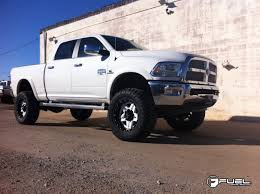Dodge Ram 2500 Full Blown - D255 Gallery - MHT Wheels Inc. Amazoncom 18 Inch 2013 2014 2015 2016 2017 Dodge Ram Pickup Truck Used Dodge Truck Wheels For Sale Ram With 28in 2crave No4 Exclusively From Butler Tires Savini 1500 Questions Will My 20 Inch Rims Off 2009 Dodge Hellcat Replica Fr 70 Factory Reproductions And Buy Rims At Discount 2500 Assault D546 Gallery Fuel Offroad 20in Beast Purchase Black 209