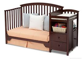 Kmart Trundle Bed by Sonoma Crib N Changer Delta Children U0027s Products