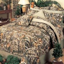 realtree max 4 comforter collection reviews wayfair