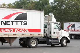100 Truck Driving Schools In Ct NETTTS Blog NETTTS New England Tractor Trailer Training School
