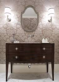 Miller Bathroom Renovations Canberra by Bathrooms On A Budget 11 Renovation Ideas For Under 5 000 Houzz
