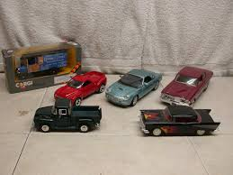 Lot Of Diecast Toy Cars / Trucks '57 Chevy Ssr Thunderbird Fairlane ... Farm Toys For Fun A Dealer Amazoncom Tomy Big Peterbilt Semi Vehicle With Lowboy Trailer Diorama 164 Scale Diecast Cars Trucks Pinterest 1 64 Custom Farm Trucks 5000 Pclick Whosale Toy Truck Now Available At Central Items 40 Long Haul Trucker Newray Ca Inc Ertl Dump By Tomy Ardiafm Vtg Marx Farm Truck Tin Litho Plastic Battery Operated Boxed Ebay Downapr04 Buddy L Intertional Dump Truck Ride Em For Sale Sold Antique 116th Big 367 Grain Box