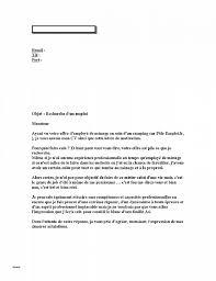lettre de motivation femme de chambre hotel de luxe lettre de motivation femme de chambre hotel lettre de