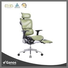 Ergonomic Kneeling Posture Office Chair by China Office Chair Executive Mesh Chair Ergonomic Office Chair