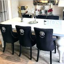 8 Seat Dining Table Set Tables Empire Only