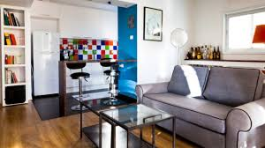 Apt Design Ideas Apartment How To Make Small Apartment Living Room