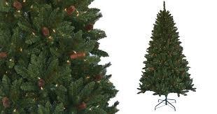 65 Ft Christmas Tree by Led Christmas Lights For Beautiful Christmas Tree Lgilabcom Modern
