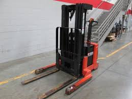 2000 Electric Prime Mover WSX40 Electric Walkie Straddle Stacker Electric Sit Down Forklifts From Wisconsin Lift Truck Trucks Yale Sales Rent Material Forkliftbay 55000 Lb Taylor Tx550rc Forklift 2007 Skyjack Sj4832 Slab About Us Youtube Vetm 4216 Jungheinrich Forklift Repair Railcar Mover Material Handling In Wi Forklift Batteries Battery Chargers 2011 Hyundai 18brp7 Narrow Aisle Single Reach