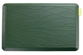 Padded Kitchen Floor Mats by Anti Fatigue Kitchen Floor Mats Anti Fatigue Kitchen Mats Best