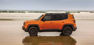 New 2018 Jeep Renegade For Sale Near Valdosta, GA; Thomasville, GA ... Michael Barr State Farm Insurance In Thomasville Ga Home Auto Thomasville Gathomas Cophotos Church Attorney Bank Restaurant Dr Veterans Festival Vet Fest Visit Georgia 12 Trails To This Spring Official Tourism Travel Hand Tools Excavators Cairo Rental Equipment Sales Inc New 2018 Jeep Renegade For Sale Near Valdosta Toyota Camry Xle 4dr Car 17930 Upcoming Christmas Light Displays Toyota Seball Splits With Harlem Will Play Game 3 Sports Police Kill Suspect Driving Towards Officers Youtube Georgias Oldest Drug Store Calls Home Progress