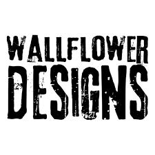 100 Wallflower Designs Home Facebook
