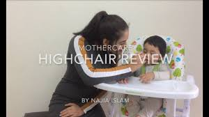 Mothercare Highchair Review Fisherprice Spacesaver High Chair Teal Tempo Putin Russia To Press Ahead With Military Modernization Chairs Ratstands Music Stands Accsories Hamptons Graphic Steel Chair With Woven Rob9723 Dlou Knoll 2015 Catalogue By Ivorinnes Issuu Spectrum 3 The Best Gaming Chairs Secretlab Us Baby Trend Sit Right Seconique Red Fabric Tub La Chance Cork Stool Multi Colour