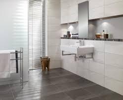 bathroom tile granite tiles wall tiles glazed ceramic tile hexagon
