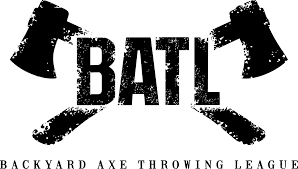 Toronto Gold Stars – BATL AXE | Toronto Gold Bad Axe Throwing Where Lives Youtube Think Darts Are Girly Try Axe Throwing Toronto Star Outdoor Batl At In Youre A Add To Your Next Trip Indy Backyard League Home Design Ideas The Join The Moving Into Shopping Mall Yorkdale Latest News National Federation Menu