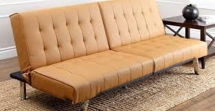 Target Sofa Bed Nz by Futon Target Sofa Cover Christianismeceleste Net Awesome Sofa