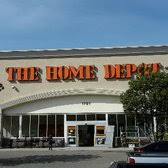 The Home Depot 13 s & 28 Reviews Hardware Stores 1701 E
