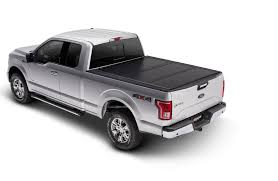 100 Truck Bed Lighting System UnderCover Ultra Flex