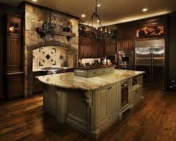 Italian Kitchen Ideas 20 Gorgeous Kitchen Designs With Tuscan Decor