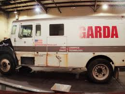 Police: Armored Truck Driver, Cash Missing In Kentucky
